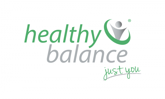 Healthy-Balance-Weiss